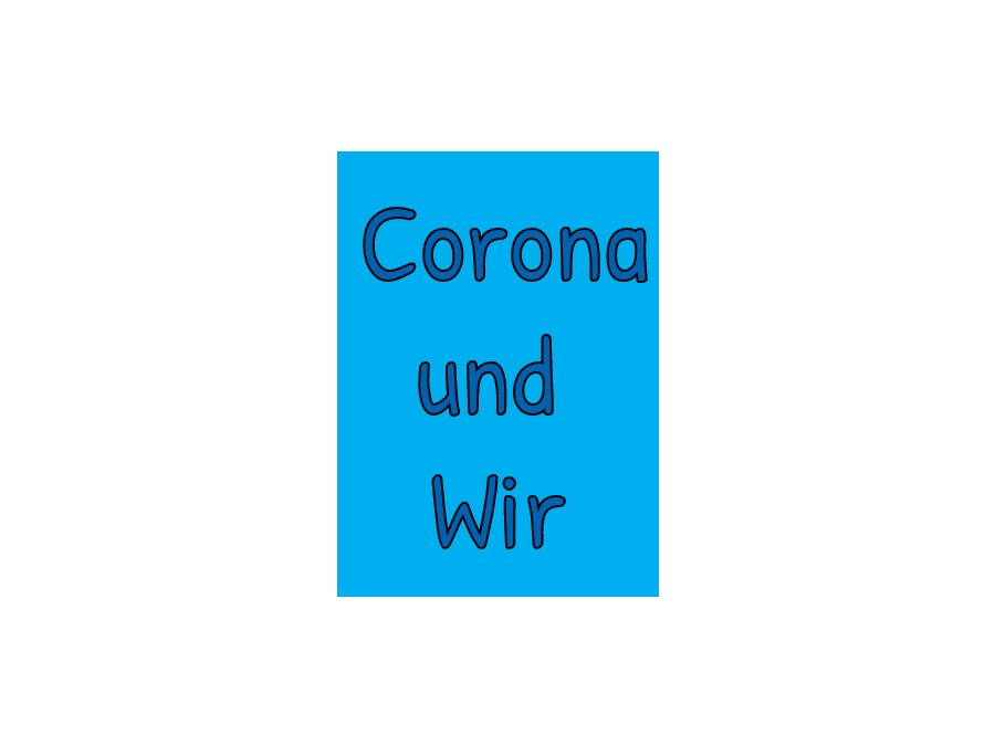 Corona Gutenbergschule