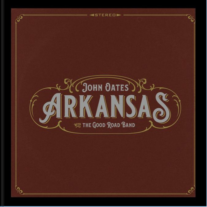 A Book Club Look at Arkansas