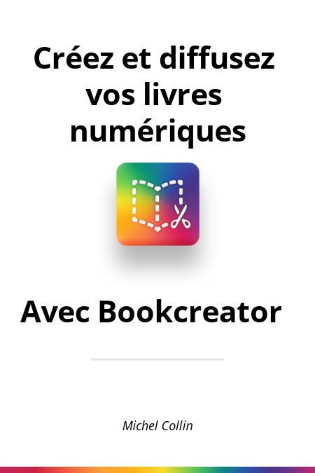 Démarrer avec Book Creator