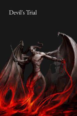 Devil's Trial