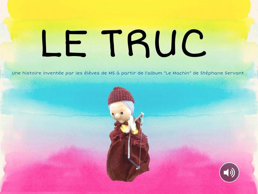 LE TRUC (2)