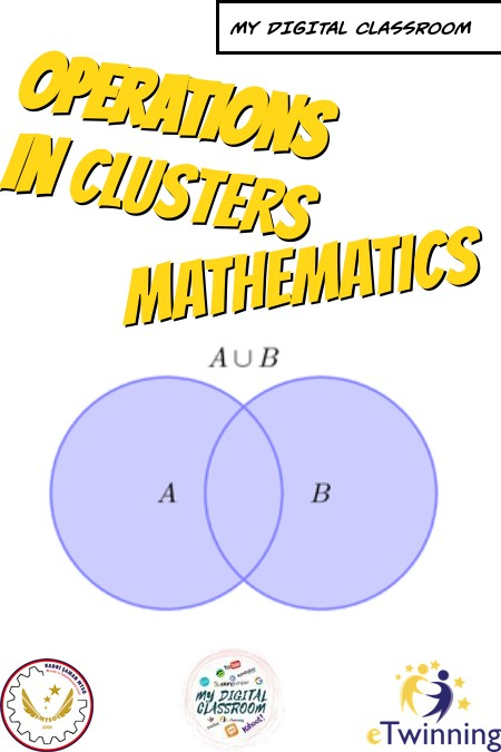 Operations in Clusters