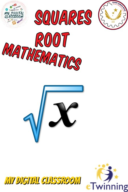 Squares Root