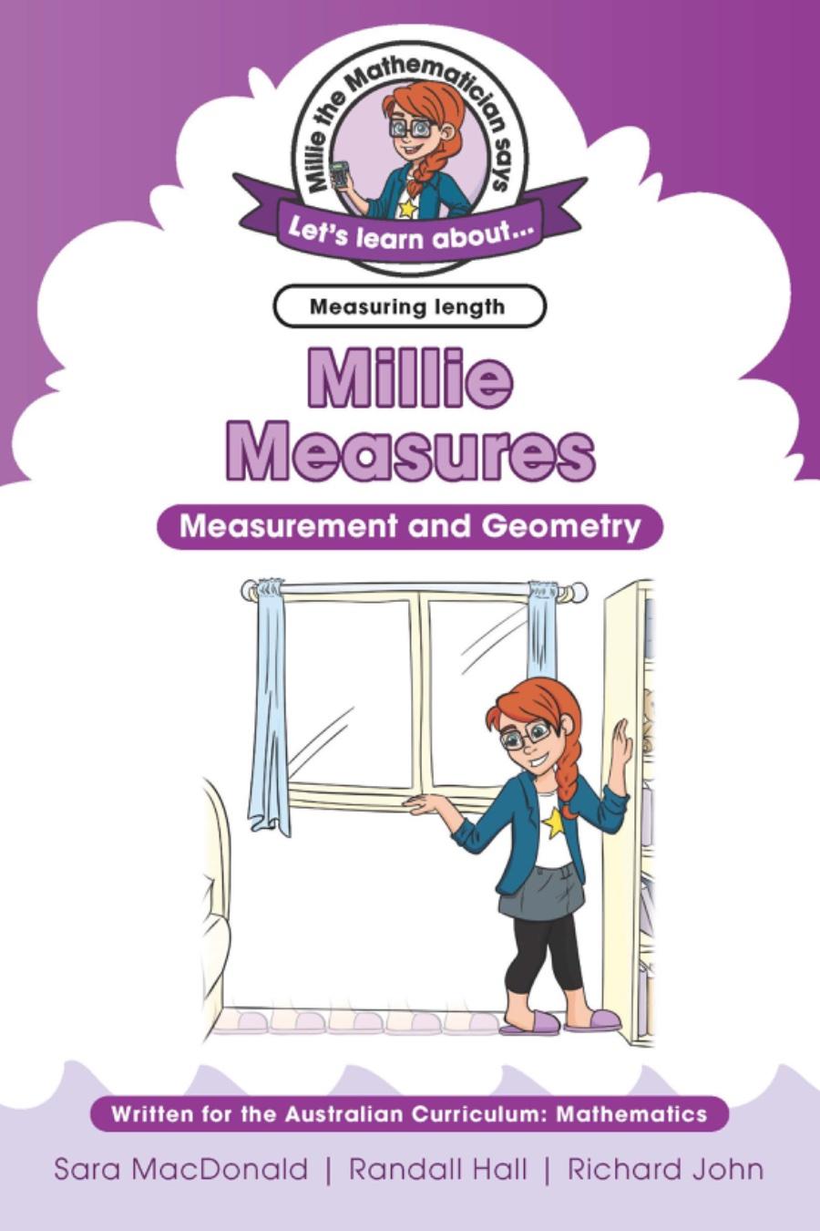 Millie Measures