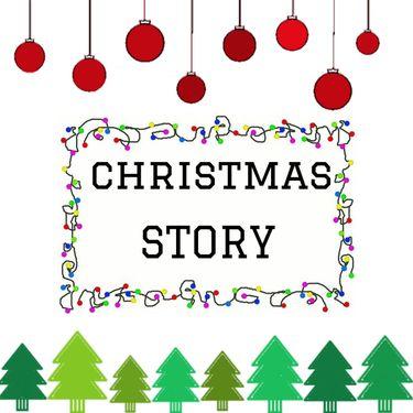 Celia's story