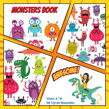 Monsters Book 4B_Moutidos