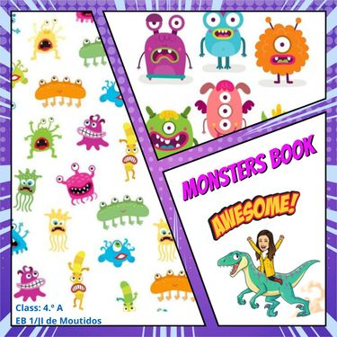 Monsters Book 4A_Moutidos