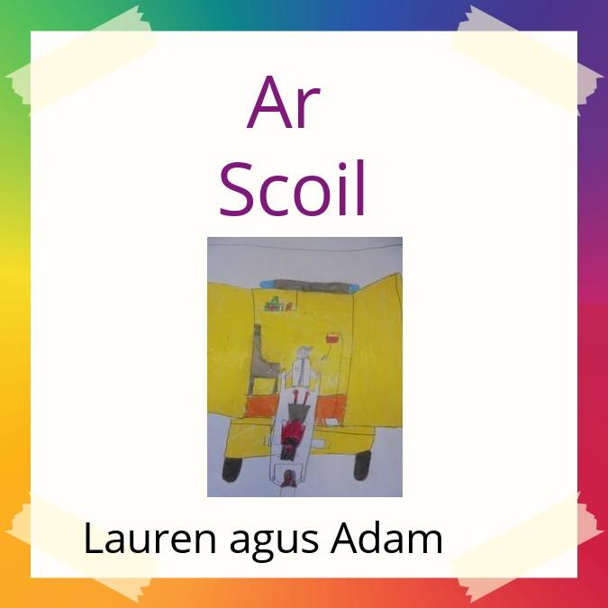 Ar Scoil