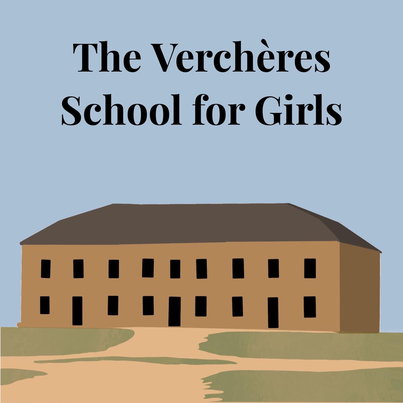 The Verchères School for Girls