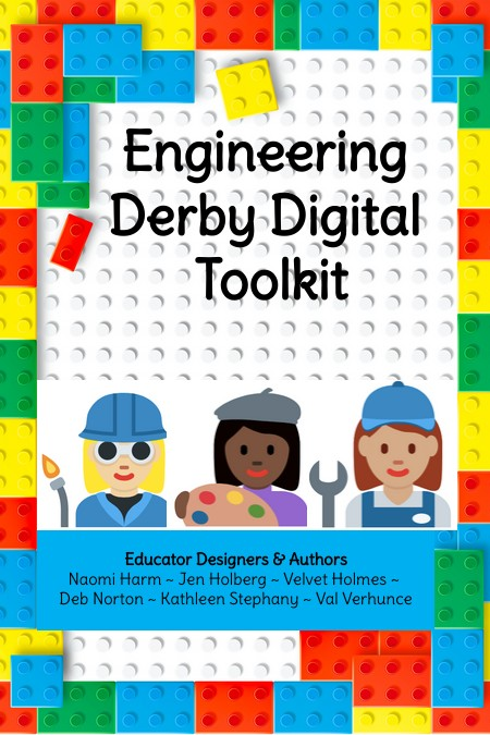 Engineering Derby Digital Toolkit