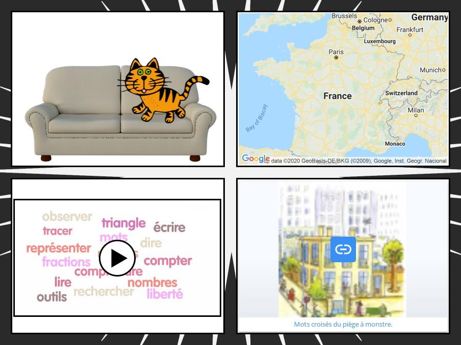 BD Interactive
