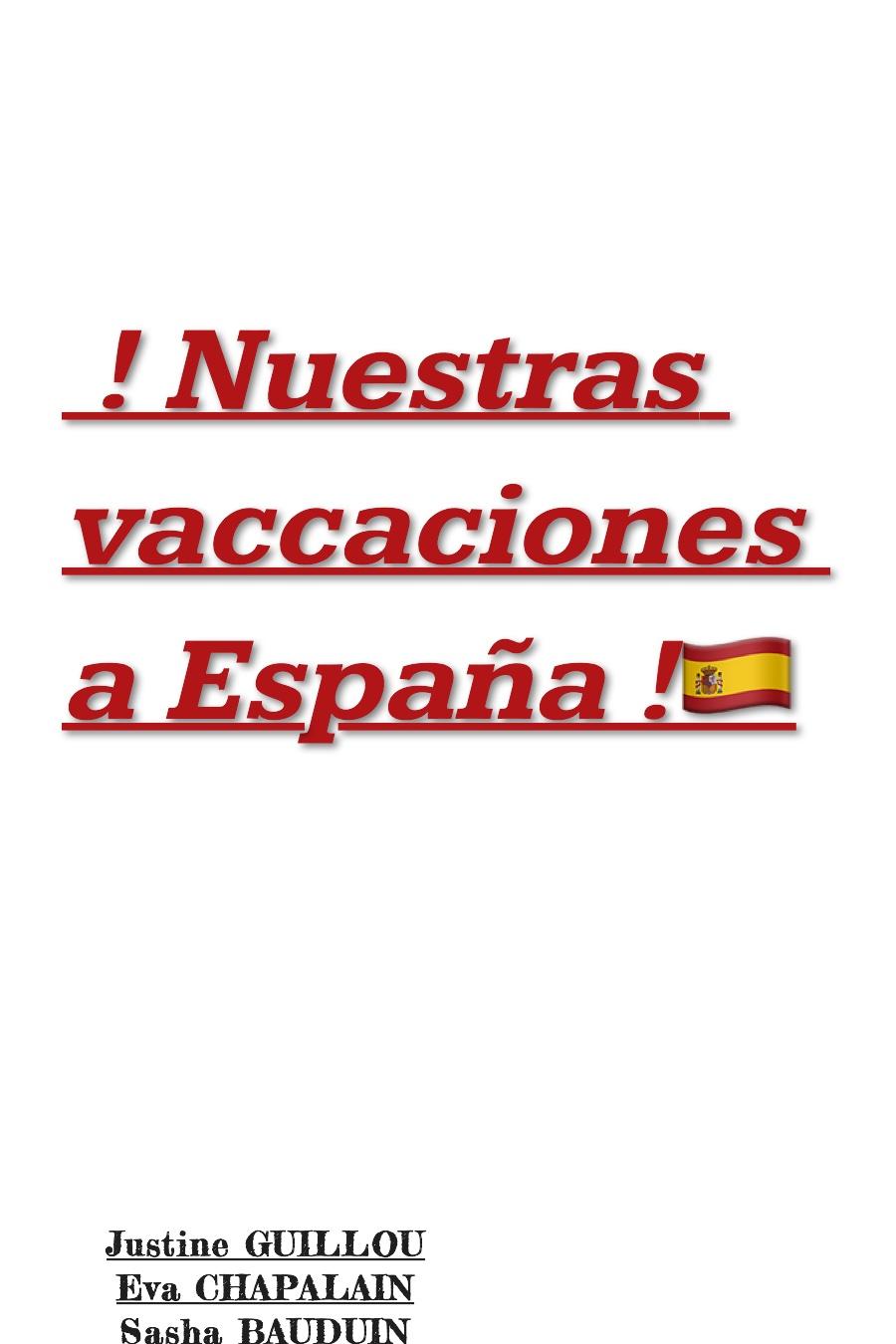 Barcelona 2019 L2