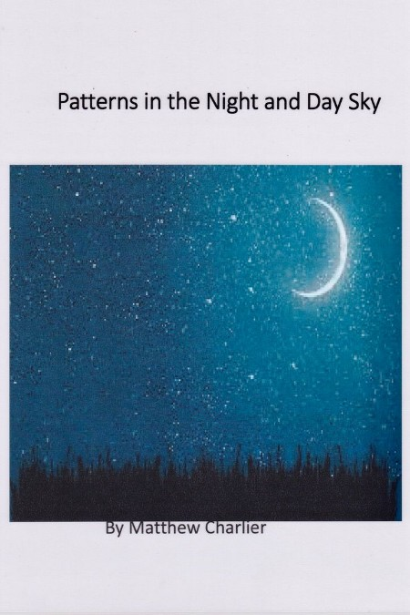 Patterns in the Night and Day Sky