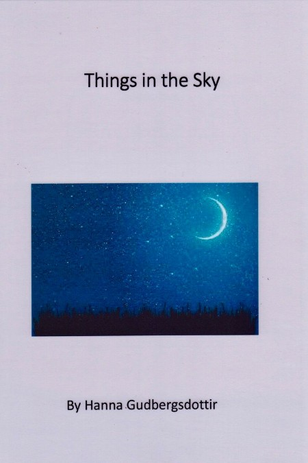 Things in the Sky