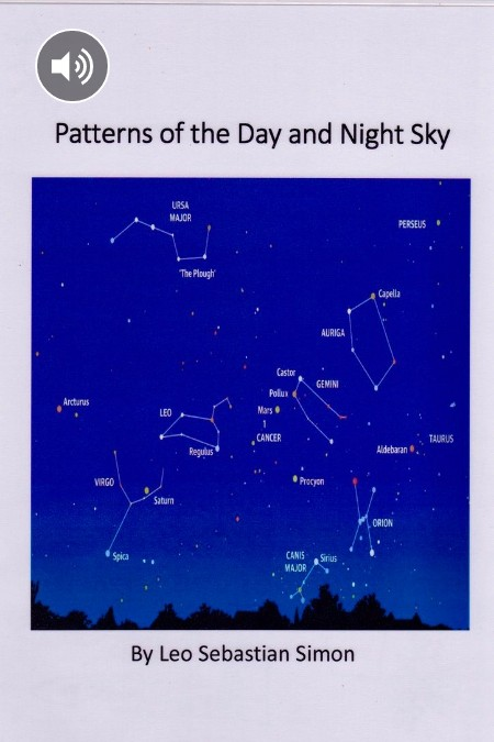 Patterns of the Day and Night Sky