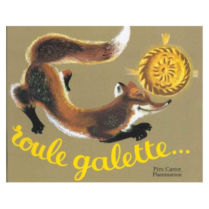 Roule-Galette 2020