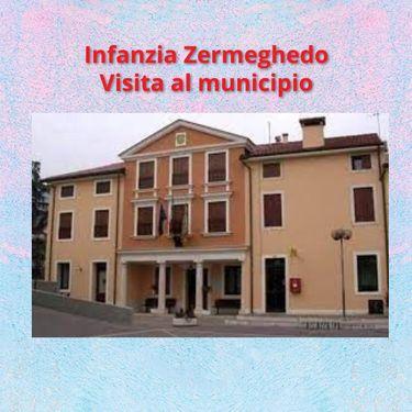 VISITA AL MUNICIPIO