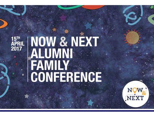 NANA Post-Conference Ebook