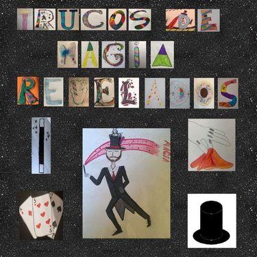 Trucos de magia revelados