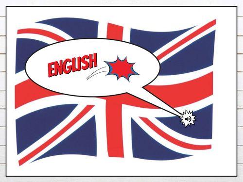 Fachschaft Englisch an der Realschule Freyung