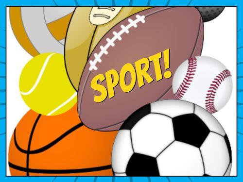 Fachschaft Sport an der Realschule Freyung