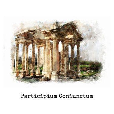 Participium Coniunctum