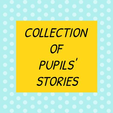 Collection of stories