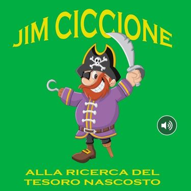 JIM CICCIONE