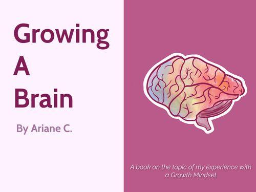 Growing a Brain