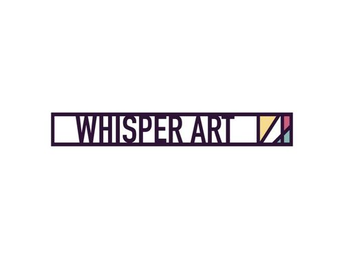 Whisper Art