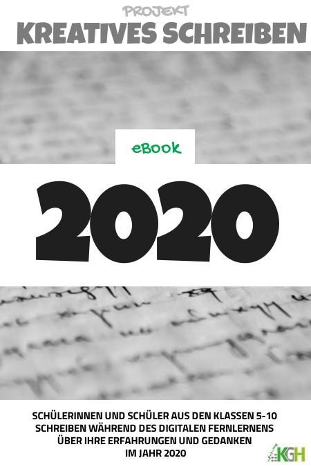 "Projekt ""2020"""