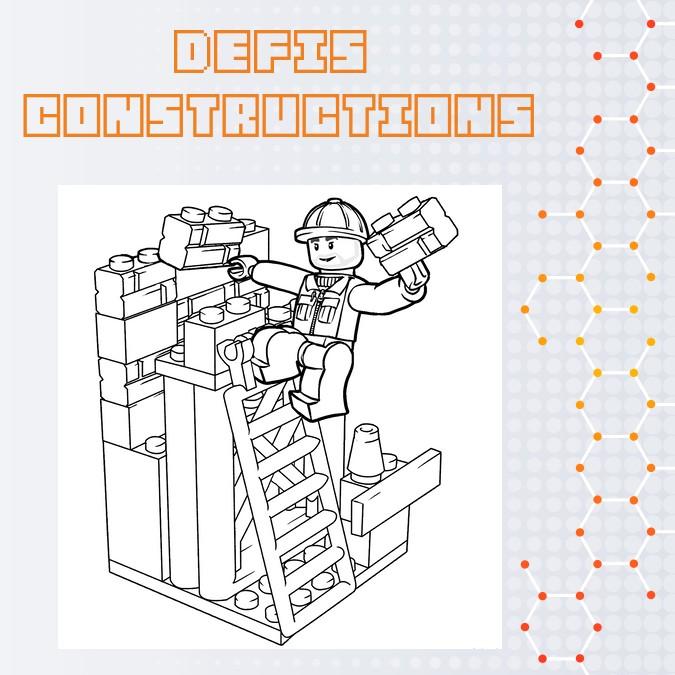 défis constructions