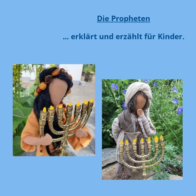 Die Propheten