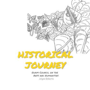 Historical Journey