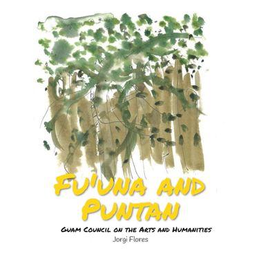 Fu'una and Puntan