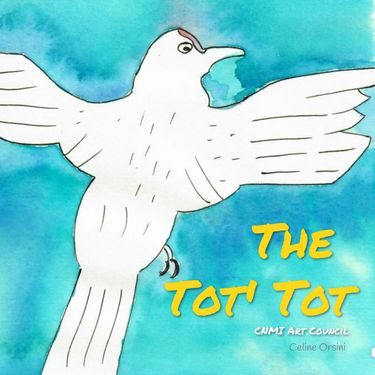 The Tot' Tot