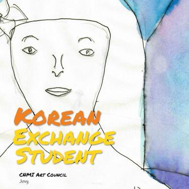 Korean Exchange Student