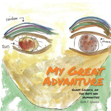 My Great Adventure
