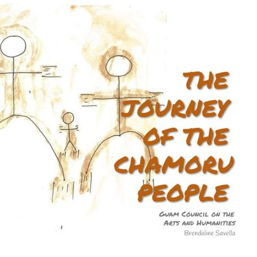 The Journey of the Chamoru People