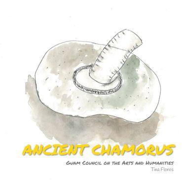 ANCIENT CHAMORUS