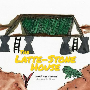 The Latte-Stone House