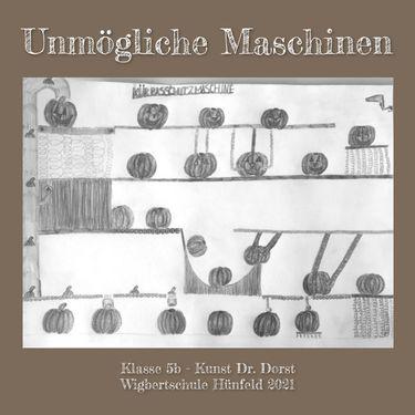 (copy) Unmögliche Maschinen 5b