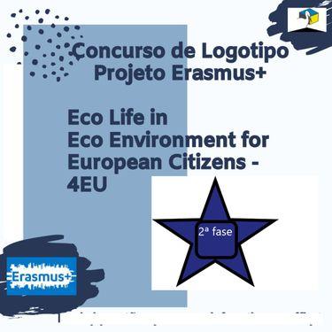 4Eu Logo