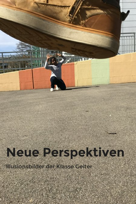 Neue Perspektiven