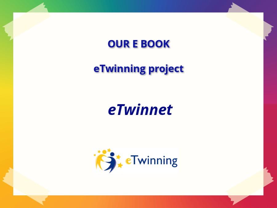 eTwinnet