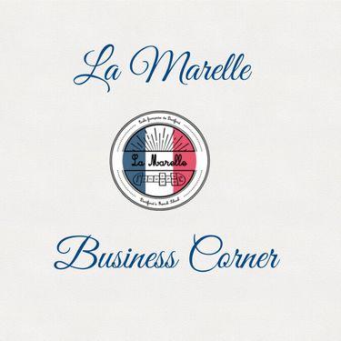 La Marelle Business Corner