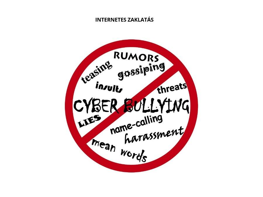Együtt a jobb internetért