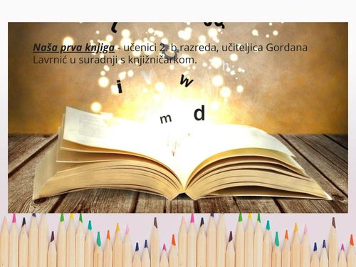 Čarobni kalendar