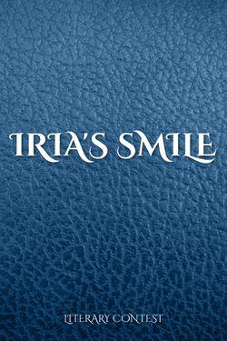 IRIA'S SMILE