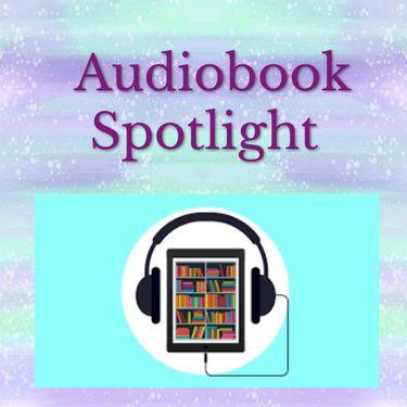 Audiobook Spotlight